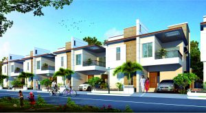 The huddle by ramky group